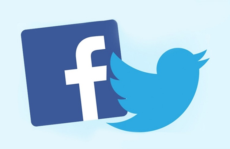 Facebook ve Twitter Video indirme